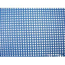 Building Exterior Wall Thermal Insulation Fiberglass Screen