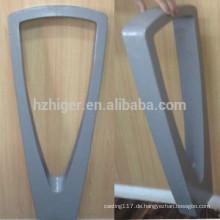 Cast Aluminium Pulverbeschichtung Fahrradständer