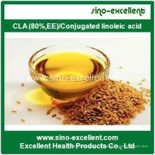 Qualität Cla (konjugierte Linolsäure)
