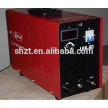 Cut-60 Inverter Plasmaschneider