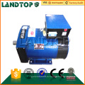 LANDTOP 3 синхронный генератор для продажи