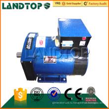 НТС серии 3 фазы 380В 24квт прайс-лист генератор