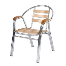 2013 Hot Sell chair outdoor