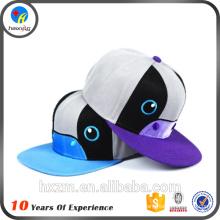 Entwerfen Sie Ihren eigenen Babyhut-Hysteresen-Kappe