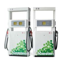 cs32 kostengünstig einfache Bedienung elektrischer Flüssiggas Transfer Ölpumpe, wirtschaftlich Mode schweres Heizöl Pumpe
