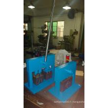 Machines de poinçonnage et de coupe à 50 mm