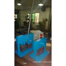 50mm Headrail Punching and Cutting Machines