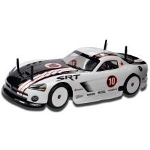 Firelap 1: 10 RC игрушки Электрический RC автомобилей для рынка
