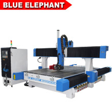 Factory Sales 2030 Atc CNC Router for Carving and Engraving CNC Machine