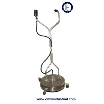 Stainless Steel Surface Cleaner 21""
