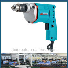 china mini electric hand drill