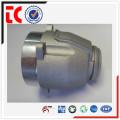 Hot vendas personalizado caixa de engrenagens de alumínio die casting
