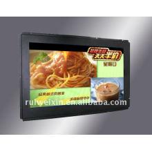 42 inch full HD open frame lcd digital signage