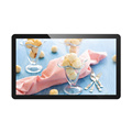 42-Zoll-Digital Signage-Monitore