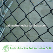 2015 High-tech Chain Link Fence