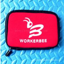 shockproof fashion neoprene bag for cellphone