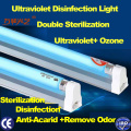 UV Germicidal Light T5 Tube LED Desinfektionslampe
