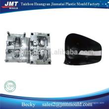 Piezas de automóvil molde-Espejo retrovisor-Molde de la vivienda -Polástico de moldeo por inyección
