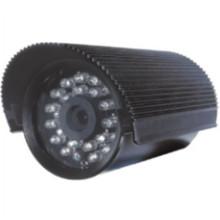 700tvl Cámara infrarroja análoga del CCD del CCTV de 0.001lux (SX-2070AD-7)