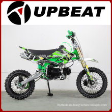 110cc Dirt Bike Dirtbike Pitbike