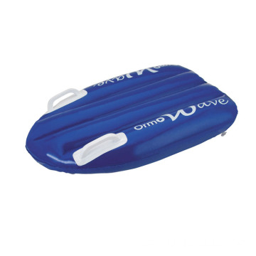 bodyboard inflable de pvc
