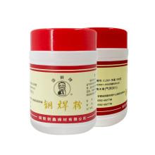 Solder Flux Powder Paste cooper nickel wire Brazing Flux Powder