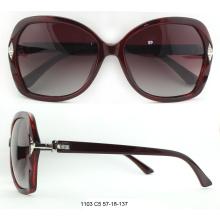 wholesale Cheap Promotiona spectacle frame Sunglasses eyewear Factory Custom Lens logo