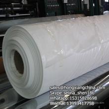 Пленки для ламинирования нетканых материалов, 4м Ширина, Анти-воды нетканых материалов