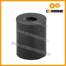 High Strength Professional Rubber Coupling Bushing