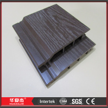 WPC Wall Boards / Wooden Pattern Wall Covers