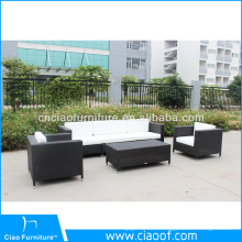 Factory Best Price Top Sale Modular Leisure Sofa Set, Modern Modular Sofa