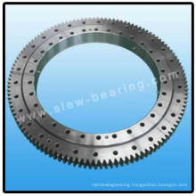 slewing bearing for drilling rig