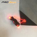 Bolso reflectante LED para deportes