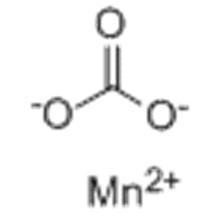 Manganese Carbonate CAS 598-62-9