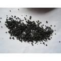 Пескоструйная обработка медного шлака / силикат железа заводу