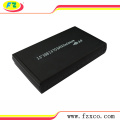 3.5 pollici USB2.0 SATA HDD Enclosure