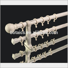 accessori for curtain ring,curtain pole c rings,dining room window curtains