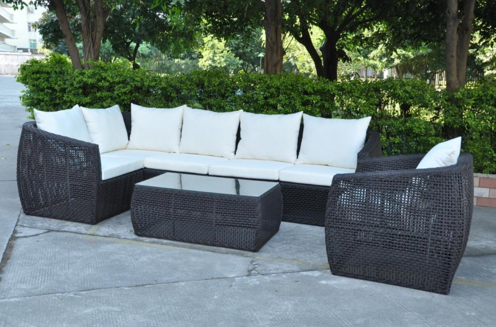 Furniture Of Rattan