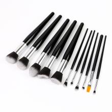 makeup brush set cosmetic brush private label brush
