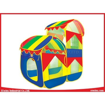 Outdoor Toys Pop up Kids Tents