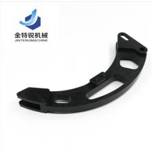 Plastic Cnc Milling Heavy Parts