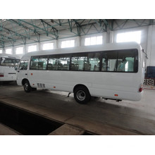 Bus urbain de 30 places
