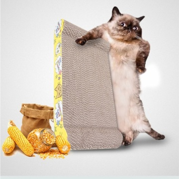 Large cat Scratching Furniture
