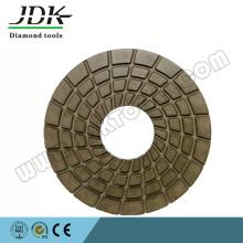 JDK алмазный пол полировки Pad