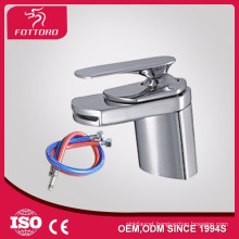 modern bathroom faucet bathroom basin mixer tap waterfall bathroom faucet tap