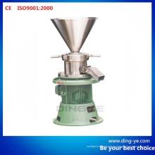 Molinillo coloidal vertical Jm-120
