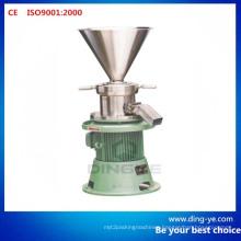 Vertical Colloid Grinder Jm-120