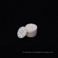 El mejor chip de cerámica de alúmina de cerámica chip