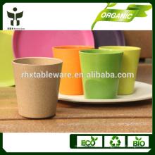 300ml copa de beber copas de alta calidad ecológica