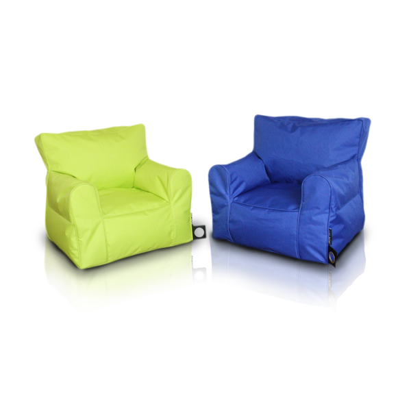 Kids Bean Bag Sofa 14